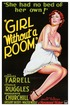 Girl without a Room