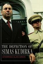 The Defection of Simas Kudirka