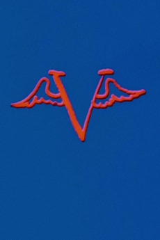 V for Victory (1941) directed by Norman McLaren • Reviews, film + cast •  Letterboxd