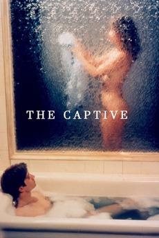 The Captive (2000)