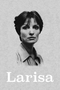 Larisa (1980)