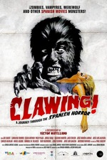 Clawing! A Journey Through Spanish Horror