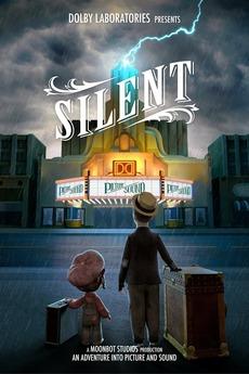 Parlez-nous des derniers films d'animation (non Disney) que vous avez vus ! - Page 9 181544-silent-0-230-0-345-crop