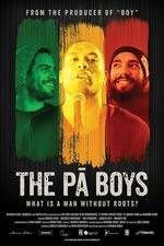 The Pa Boys