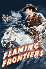 Flaming Frontiers