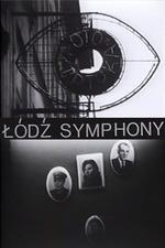 Łódź Symphony