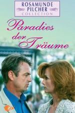 Rosamunde Pilcher: Paradies der Träume