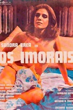 The Immorals