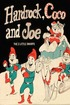 Hardrock – Coco and Joe: The Three Little Dwarfs