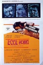 Ecce Homo - I Sopravvissuti