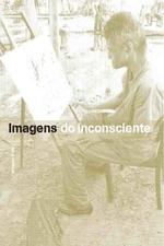 Images of the Unconscious