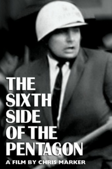 The Sixth Side of the Pentagon (1968)