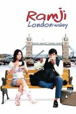 Ramji Londonwaley