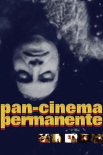 Permanent Pan-Cinema