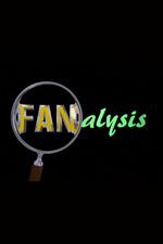 Fanalysis