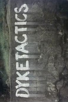 Dyketactics (1974)