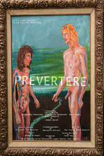 Prevertere