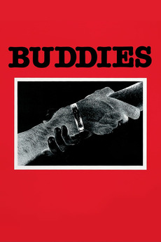 Buddies Filme