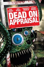 Dead on Appraisal