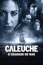 Caleuche: The Call of the Sea