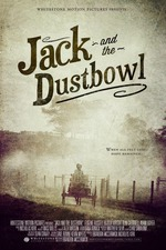 Jack and the Dustbowl