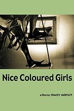 Nice Coloured Girls