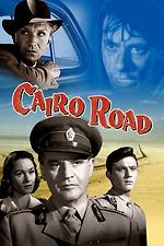 Cairo Road