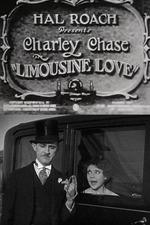 Limousine Love