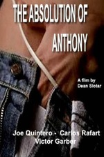 The Absolution of Anthony