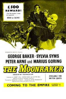 183662-the-moonraker-0-230-0-345-crop.jpg?k=26836df05d