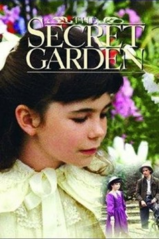 The Secret Garden 1987 Directed By Alan Grint Reviews Film Cast Letterboxd