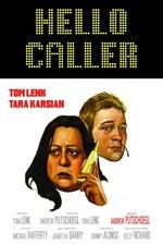 Hello Caller