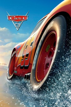 https://a.ltrbxd.com/resized/film-poster/1/8/4/0/6/2/184062-cars-3-0-230-0-345-crop.jpg