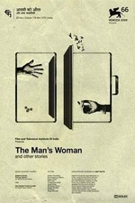 The Man's Woman and Other Stories