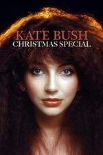 Kate Bush: Christmas TV Special