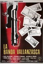 The Vallanzasca Band