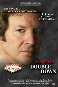 Double Down (2005)