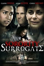 Sorority Surrogate