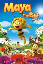 Maya the Bee Movie