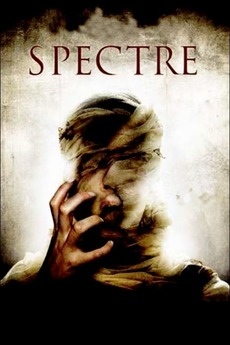 Spectre (2006) directed by Mateo Gil • Reviews, film + cast