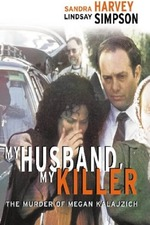 My Husband, My Killer