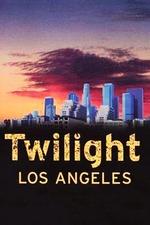 Twilight: Los Angeles
