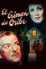 The Crime of Oribe