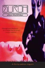 Suroh: Alien Hitchhiker