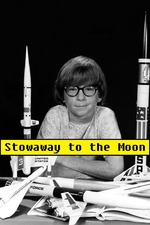 Stowaway to the Moon