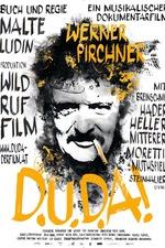 D.U.D.A! Werner Pirchner