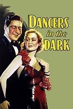 Dancers in the Dark