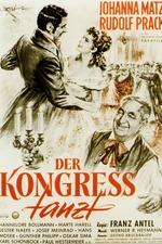 The Congress Dances