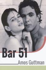 Bar 51
