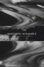 Magnetic Scramble